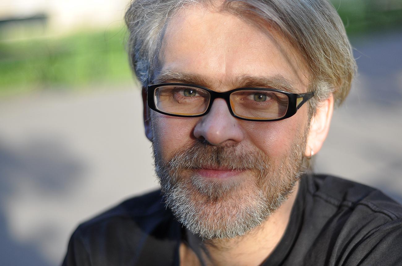 Radosław Jakubiak