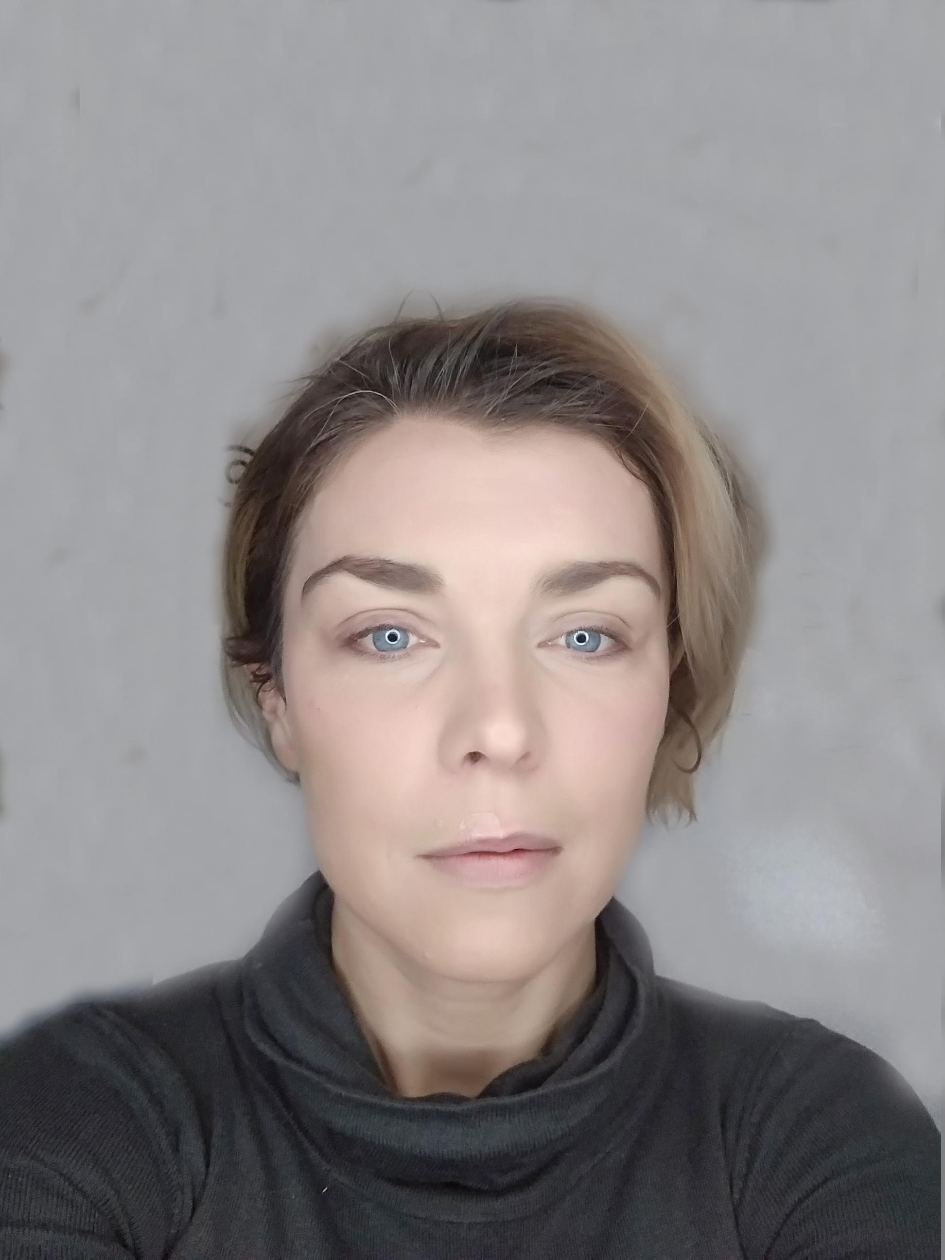 Małgorzata Chrobak