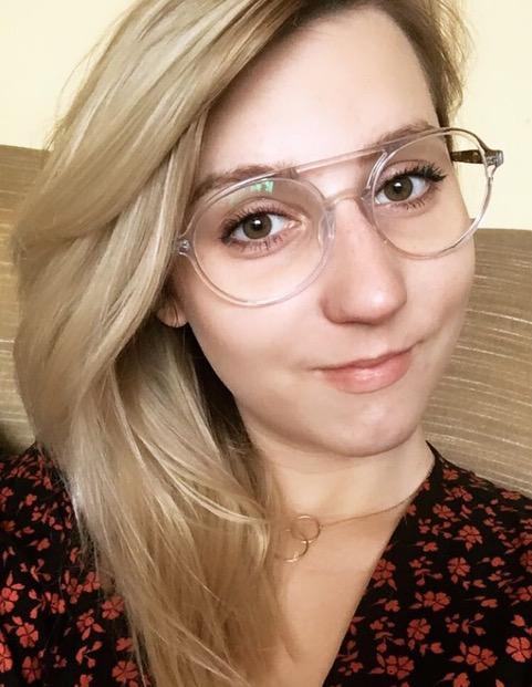 Agata Krzemien